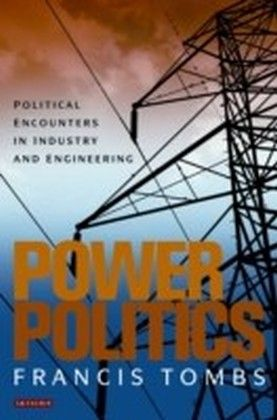 Power Politics
