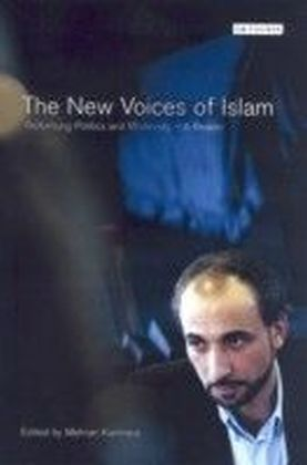 New Voices of Islam