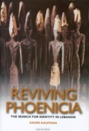 Reviving Phoenicia