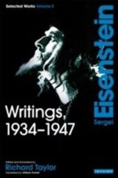 Writings, 1934-1947