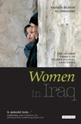 Women in Iraq