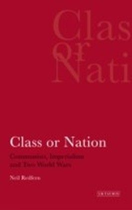 Class or Nation