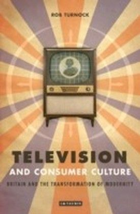 Television and Consumer Culture