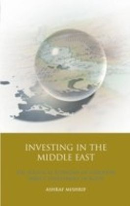 Investing in the Middle East