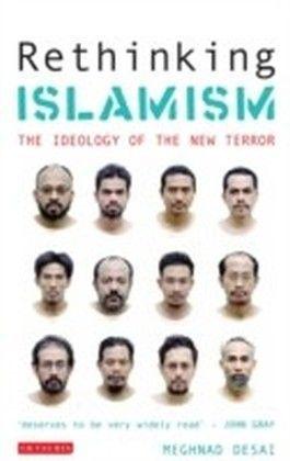 Rethinking Islamism