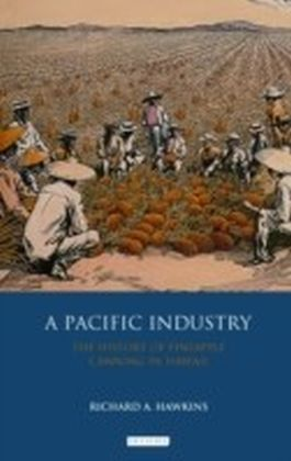 Pacific Industry