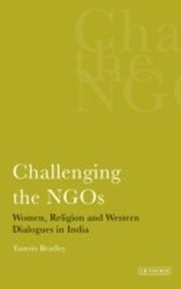 Challenging the NGOs
