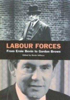 Labour Forces
