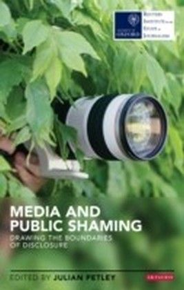 Media and Public Shaming