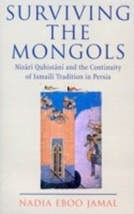 Surviving the Mongols
