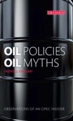 Oil Policies, Oil Myths
