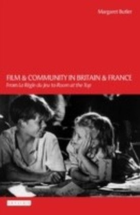 Film and Community in Britain and France