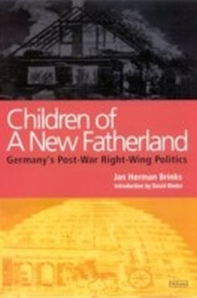 Children of a New Fatherland