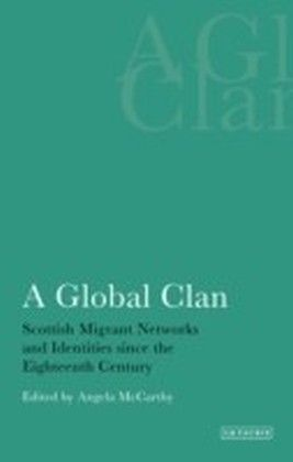 A Global Clan