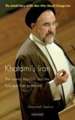 Khatami's Iran