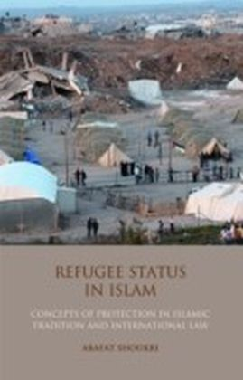 Refugee Status in Islam