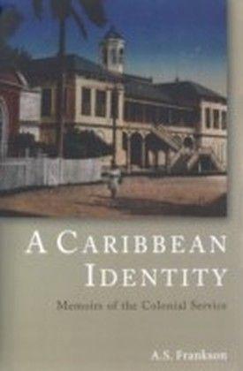 Caribbean Identity