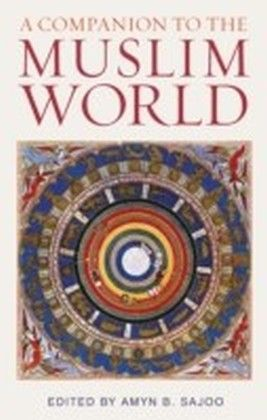 Companion to the Muslim World