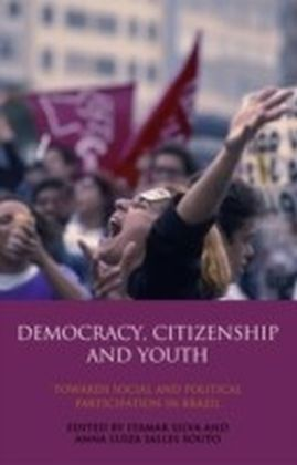 Democracy, Citizenship and Youth
