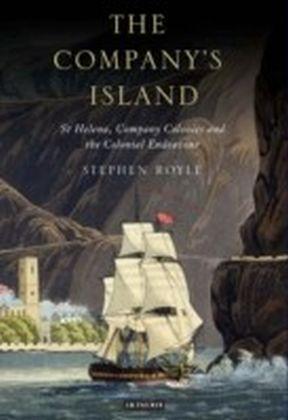 Company's Island