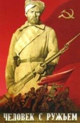Soviet Cinema