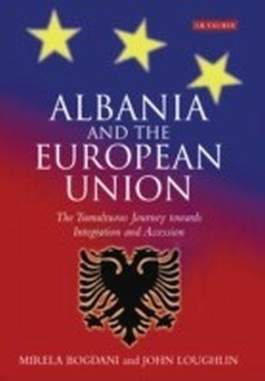 Albania and the European Union