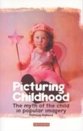 Picturing Childhood