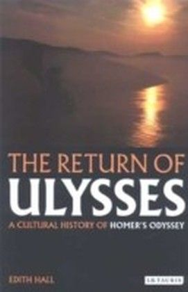 The Return of Ulysses