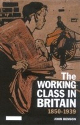 The Working Class in Britain