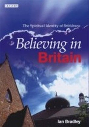 Believing in Britain