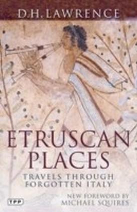 Etruscan Places