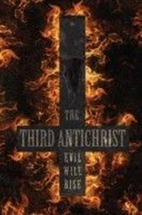Third Antichrist