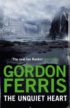Unquiet Heart