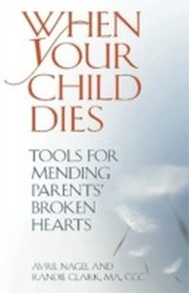 When Your Child Dies