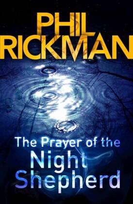 Prayer of the Night Shepherd