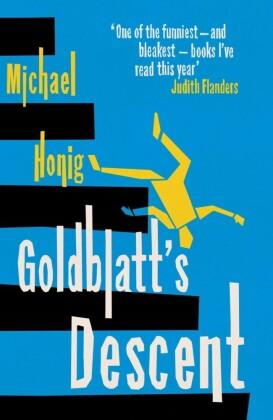 Goldblatt's Descent