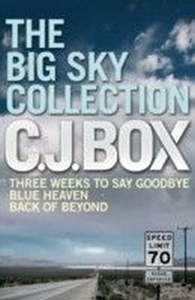 Big Sky Collection