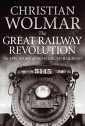 Great Railway Revolution