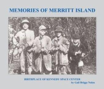 Memories of Merritt Island