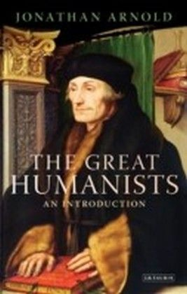 The Great Humanists