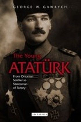 The Young Ataturk
