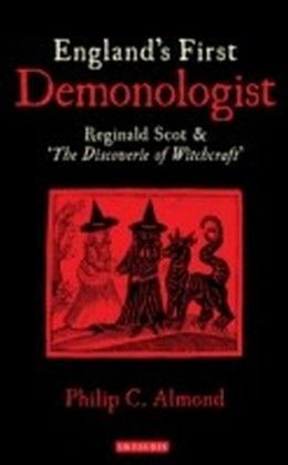 England's First Demonologist