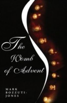 Womb of Advent