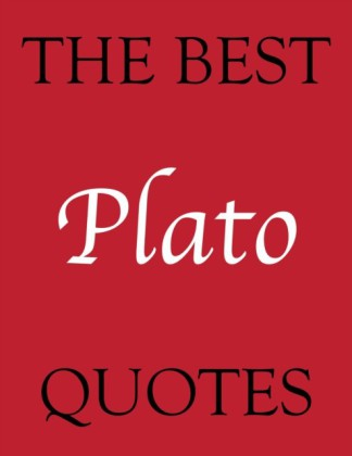 Best Plato Quotes