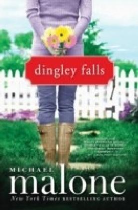Dingley Falls