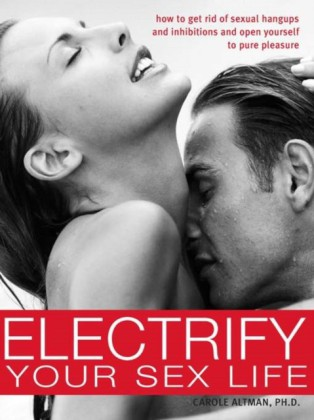 Electrify Your Sex Life