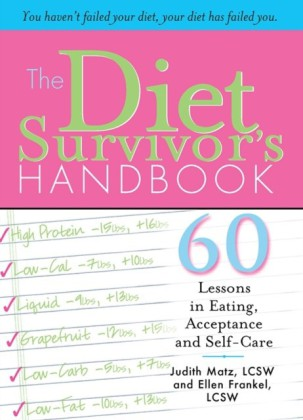 Diet Survivor's Handbook