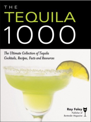 Tequila 1000