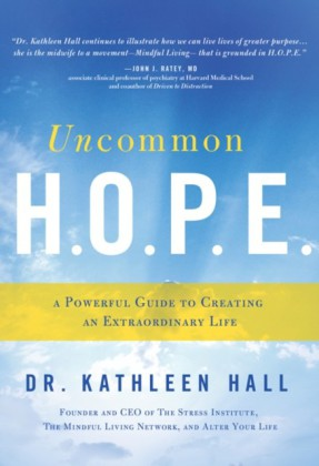 Uncommon H.O.P.E.
