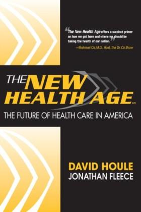 New Health Age